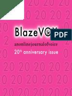 BlazeVOX20-Fall20