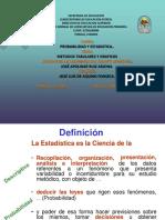 METODOS TABULARES Y GRAFICOS.pdf
