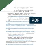Bibliografía glosario quimica.docx
