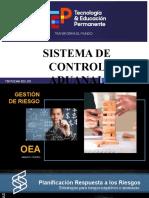ACTIVIDAD CASO 3.pptx