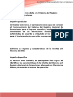 GUA REGISTRO RND.pdf