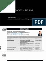 Investigacion_Ing. Civil 21.01.2020 (3)