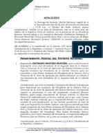 ACTCPJ_1.pdf