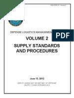 DLMS Volume2.pdf