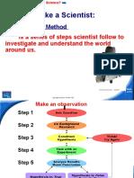 2 Scientific Method  2015.ppt