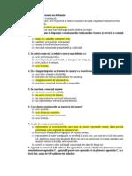 Grile Economie Comerciala UCDC
