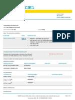 ReportPdfResponseServlet - 2020-10-23T104722.292.pdf
