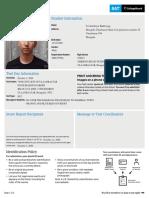 sat admssn.pdf