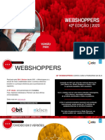 Webshoppers_42