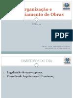 2020.1-GERENCIAMENTO-AULA 02-CAU 1.pptx