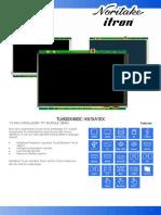 dokumen.tips_tu800x480c-k61xa1xx-noritake-itron-70-inch-intelligent-tft-module-series-features