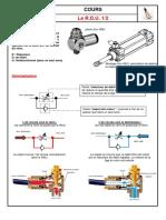 11-cours-RDU.pdf