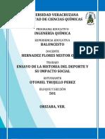 ENSAYOHISTDEP_OTONIEL TRUJILLO PEREZ