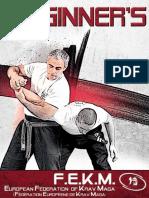 Guide-Debutant_English_v2.pdf