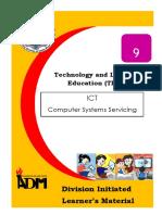 ICT 9_Q1_W1.pdf