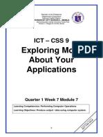 TLE-TE 9_Q1_W7_Mod7_ICT CSS