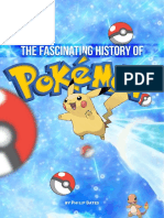 The-Fascinating-History-of-Pokemon-Every-Fan-Must-Know