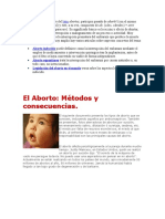 abortoEVOLUTIVA.docx