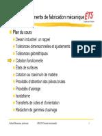 4_Cotation_Fonctionnelle_Calcul.pdf