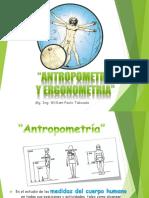 Antropometria 11