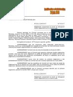 codification-administrative-0527