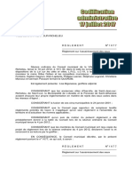 codification-administrative-1077