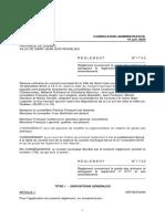 codification-administrative-1742.pdf