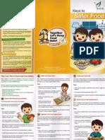 KeysToSaferFood.pdf