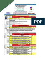 GALMET ПРАЙС-ЛИСТ 02_2020.pdf
