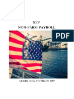 NFP_STRATEGY.pdf