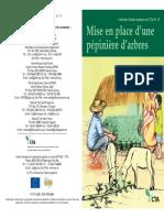 mise-en-place-dune-pepiniaire.pdf