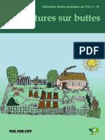 Les-cultures-sur-buttes.pdf