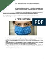 PROTOCOLE-SANITAIRE-2020-2021