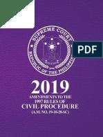 2019-rules-of-civil-procedure.pdf