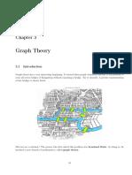 Chapter 3 Graph Theory.pdf