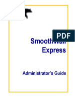 SmoothWall_Express_3_Administrator_Guide_V2
