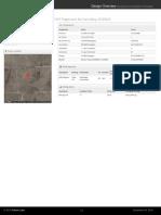helioscope_design_2815637_summary.pdf