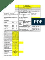WPS Format.xlsx