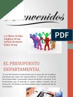 PRESUPUESTO DEPARTAMENTAL LISTO (1)