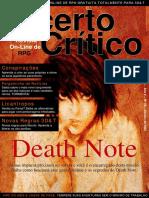 acerto-critico-08-biblioteca-elfica.pdf