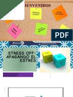 SOPORTE EMOCIONAL EN TIEMPOS DE COVID -19_