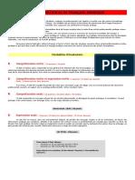CFJ.pdf