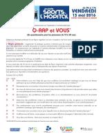Questionnaire Q-AAP.pdf