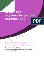 Projet_de_norme_6_Recueil_Secu_8_juillet_2020.pdf