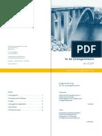 Entgelttarifvertrag fuer die Systemgastronomie.pdf