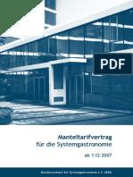 Manteltarifvertrag fuer die Systemgastronomie.pdf