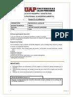 MODELAMIENTO AMBIENTAL DE AYIN VALVERDY APAZA.pdf