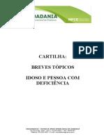 CARTILHA-BREVES-TÓPICOS-IDOSO-E-PCD.pdf