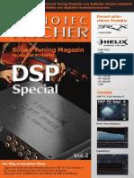 ATF_Sound_Tuning_Magazine-DSP_Special_Vol_2_Deutsch59e70cbf704cd.pdf