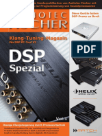 ATF_Sound_Tuning_Magazine-DSP_Special_Vol1_Deutsch_web59e70ba79daa9.pdf